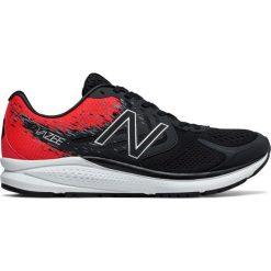 Buty do biegania męskie NEW BALANCE VAZEE PRISM / MPRSMBR2. Czarne buty do biegania męskie marki New Balance. Za 375,00 zł.