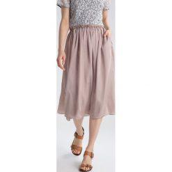 Spódniczki trapezowe: Reiss ALISSA Spódnica trapezowa blossom