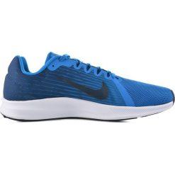 Buty sportowe męskie: buty do biegania męskie NIKE DOWNSHIFTER 8 / 908984-401 – DOWNSHIFTER 8