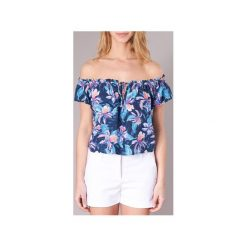 Bluzki Rip Curl  TROPIC TRIBE TOP - 2