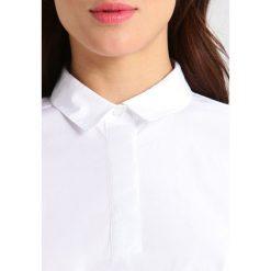 Bluzki asymetryczne: 2nd Day ELSA Bluzka white