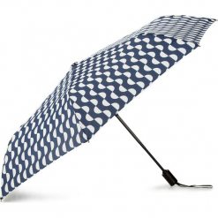 Parasol PA-7-163-X1. Białe parasole Wittchen. Za 79,00 zł.