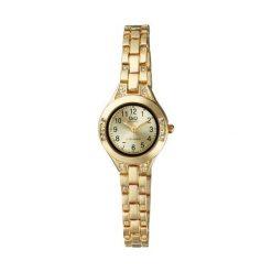Zegarki damskie: Q&Q F631-003 - Zobacz także Książki, muzyka, multimedia, zabawki, zegarki i wiele więcej