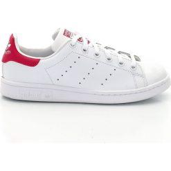 Buty sportowe dziewczęce: Buty sportowe Stan Smith