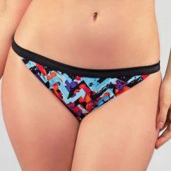 Bikini: Dolna część damskiego kostiumu kąpielowego Sicilly
