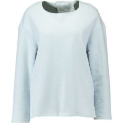 Bluzy rozpinane damskie: Ivyrevel LUCID Bluza blue
