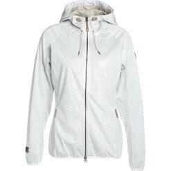 Icepeak LILITH Kurtka Outdoor natural white. Białe kurtki sportowe damskie Icepeak, z bawełny. Za 379,00 zł.