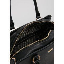 Picard BLOOM Torebka schwarz. Czarne torebki klasyczne damskie Picard. Za 379,00 zł.