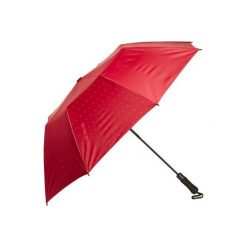 Parasole: Parasol do golfa 120 UV c. róż