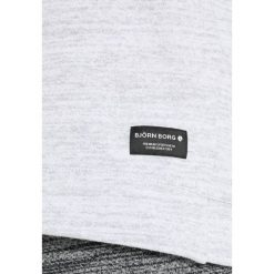 Björn Borg BREEZE CREWNECK Sweter off white melange. Białe swetry klasyczne męskie Björn Borg, m, z bawełny. Za 379,00 zł.