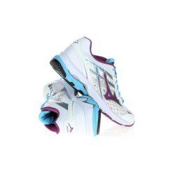 Buty sportowe damskie: Buty do biegania Mizuno  Wave Advance W J1GF144961