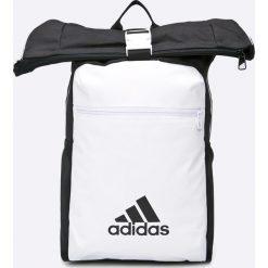 Plecaki męskie: adidas Performance – Plecak Athl Core Bp