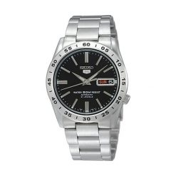 Zegarki męskie: Seiko SNKE01K1 - Zobacz także Książki, muzyka, multimedia, zabawki, zegarki i wiele więcej