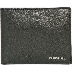 Portfele męskie: Diesel – Portfel