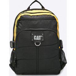 Plecaki męskie: Caterpillar – Plecak Brent