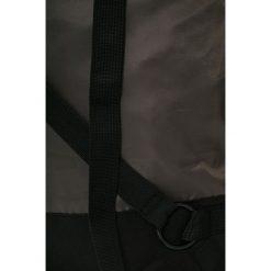 Torby i plecaki męskie: Medicine - Plecak Team Player