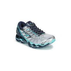 Buty do biegania Mizuno  WAVE PROPHECY 7. Czarne buty do biegania damskie marki Nike. Za 1009,00 zł.