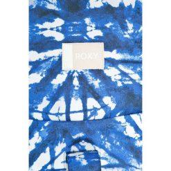 Roxy - Walizka In The Clouds. Szare torebki klasyczne damskie Roxy, z materiału. W wyprzedaży za 399,90 zł.