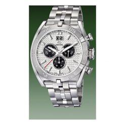 Zegarki męskie: Zegarek męski Jaguar Chrono J654_1