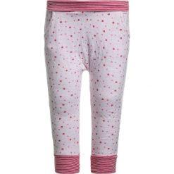 Kanz 1/1 ARM LAYETTE SET Bluza rozpinana morning glory melange/pink. Czerwone bluzy dziewczęce rozpinane Kanz, z bawełny, z długim rękawem, długie. Za 169,00 zł.
