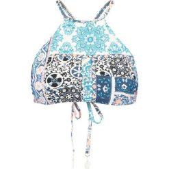 Bikini: Seafolly Góra od bikini bahama