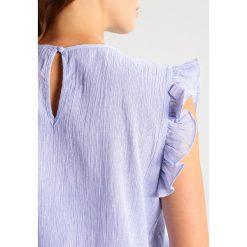 Bluzki asymetryczne: Moves DESA Bluzka soul blue