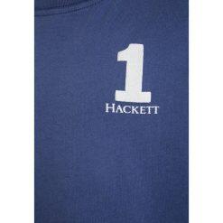 Hackett London Tshirt z nadrukiem blau - 2
