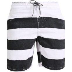 Kąpielówki męskie: Billabong HOOLIGAN  Szorty kąpielowe white