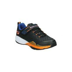 Buty sportowe chłopięce: Buty Dziecko Skechers  97606L-BBOR