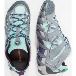 Creepersy damskie: Merrell WATERPRO MAIPO Półbuty trekkingowe adventurine/purple