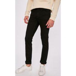 DC - Jeansy Workes Slim. Niebieskie jeansy męskie slim marki DC. W wyprzedaży za 219,90 zł.