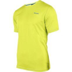 ELBRUS Koszulka męska Glodi Acid Lime/cloisonne r. XXL. Zielone t-shirty męskie ELBRUS, m. Za 34,37 zł.