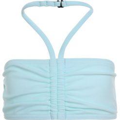 Stroje dwuczęściowe dziewczęce: Chiemsee EBONY GIRLS Bikini bleached aqua