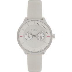 Zegarek FURLA - Metropolis 976480 W W480 I44 Petalo. Białe zegarki damskie Furla. Za 659,00 zł.