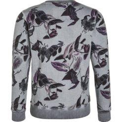 Cars Jeans RICHARD Bluza grey. Szare bluzy chłopięce marki Cars Jeans, z bawełny. W wyprzedaży za 135,20 zł.