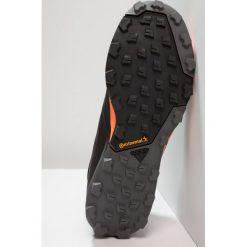 Adidas Performance TERREX TRAILMAKER GTX Obuwie do biegania Szlak core black. Czarne buty do biegania męskie adidas Performance, z materiału. Za 599,00 zł.