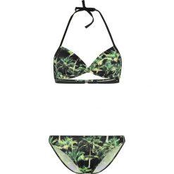 Bikini: Bikini Bar Bikini noir