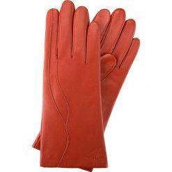 Rękawiczki damskie: 39-6-225-6 Rękawiczki damskie