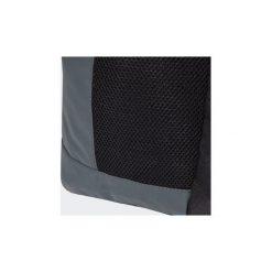 Torby sportowe adidas  Torba Tiro Team Bag Large. Czarne torebki klasyczne damskie Adidas. Za 179,00 zł.
