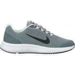 Buty sportowe damskie: Nike Damskie Obuwie Biegowe Runallday Running Shoe 37.5