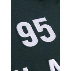 Hackett Aston Martin Racing Koszulka polo dark green. Zielone koszulki polo Hackett Aston Martin Racing, m, z bawełny. Za 549,00 zł.