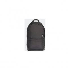 Adidas Classic CF3405 (czarny). Czarne walizki marki Adidas. Za 109,99 zł.