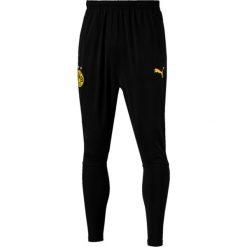 Spodnie męskie: Spodnie dresowe, drużyna BVB Stadium