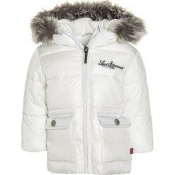 Kurtki chłopięce: Levi's® ARYA Płaszcz zimowy white