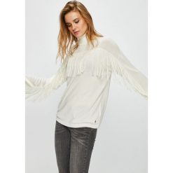 Swetry damskie: Trussardi Jeans - Sweter
