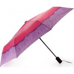Parasol PA-7-164-X4. Czerwone parasole marki Senz. Za 129,00 zł.
