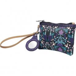 Mary Poppins Torebka - Handbag wielokolorowy. Szare torebki klasyczne damskie Mary Poppins, z aplikacjami, z aplikacjami. Za 79,90 zł.