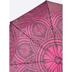 Parasole: Desigual – Parasol Mandala