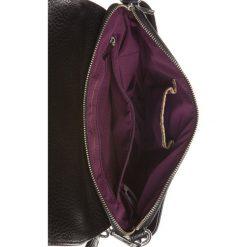 Matt & Nat MINKA Torba na ramię black. Czarne torebki klasyczne damskie Matt & Nat. Za 369,00 zł.