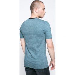 T-shirty męskie: Nike Sportswear – T-shirt